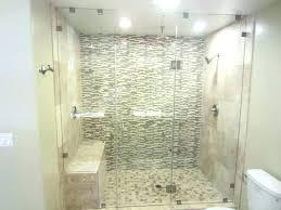 cost of frameless shower doors glass shower enclosures cost shower doors cost with modern glass shower door design shower doors tn frameless shower door