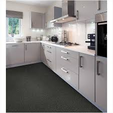 vinyl flooring kitchen luxury dark vinyl flooring kitchen