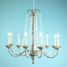 plug in crystal chandelier night lights small lighting swag cryst
