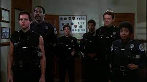 Polis Akademisi 2 Police Academiy 2 izle, Polis Akademisi 2 Police Academiy 2  Türkçe Dublaj izle, Polis Akademisi 2 Police Academiy 2 Hd izle, Polis  Akademisi 2 Police Academiy 2 Film izle,
