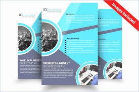 microsoft publisher brochure templates free download microsoft brochure template free best of publisher brochure