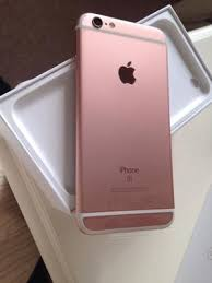apple iphone 6s rose gold. the moment you use iphone 6s, know you\u0027ve never felt anything like it. with just a single press, 3d touch lets do more than ever before warranty apple iphone 6s rose gold s
