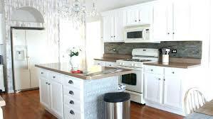 kitchen sealer tumbled stone tiles home depot ideas photos mosaic tile installation living backsplash grout best