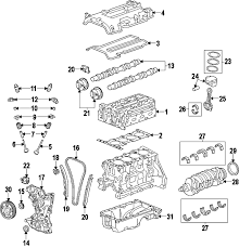parts com® hyundai elantra engine oem parts 2013 hyundai elantra limited l4 1 8 liter gas engine