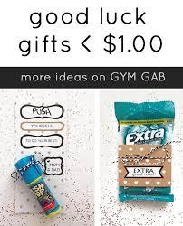 good gift ideas 17 impressive design 66 best cheerleading images on bag