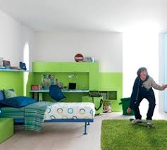 amazing kids bedroom ideas calm. ideas thumbnail size bedroom colors for kids with coolest blue cabinet bedcover bedside table how amazing calm m