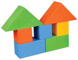 Детские <b>конструкторы Pilsan</b> - купить детского <b>конструктора</b> ...