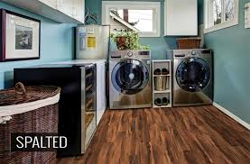 Vinyl Vs. Laminate Flooring: Many People Donu0027t Know The Difference Between  Vinyl