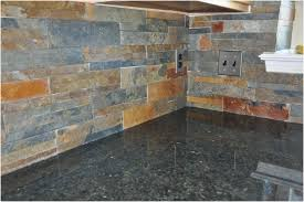 slate tile countertops pros and cons smartly teatro paraguay inside prepare 9