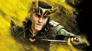 Loki auf Disney+: Die Bisexualität des Göttersohns wird endlich bestätigt