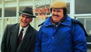 john candy movies. Interesting Candy Undoubtedly John Candyu0027s Best Film Is Also One Of The Films In  Careers Costar Steve Martin And Writerdirector Hughes Throughout Candy Movies N
