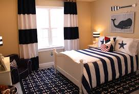 Interesting Nautical Bedroom YoderSmart Com Home Smart