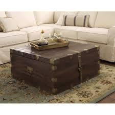 Living Room Furniture Tables Home Decorators Collection Accent Tables Living Room Furniture