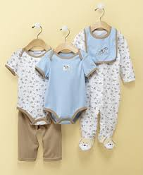 First Impressions Baby Clothes Stunning Macy's Exclusive First Impressions Infant Clothing Gift Set Review