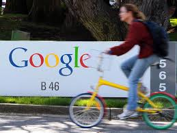 interning google tel aviv. Eye-watering Salaries Of Silicon Valley Tech Interns Revealed In Online Survey | The Independent Interning Google Tel Aviv