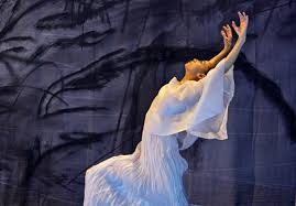 Kuvahaun tulos haulle mystinen tanssi
