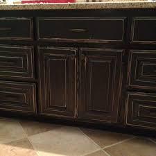 black bathroom cabinet popular distressed black cabinets cabinets of black bathroom cabinet suitable black bathroom