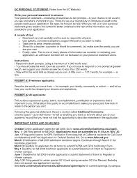Uc College Application Essay Examples Best Admission Essay Images