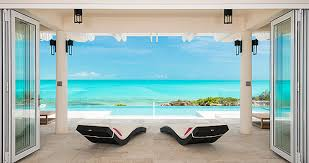 interior accordion glass doors. awesome collapsing sliding glass doors 43 about remodel creative home design your own with interior accordion