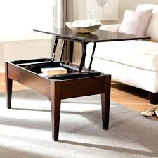 las vegas coffee table book