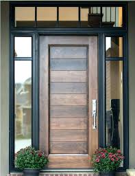 stunning mahogany entry doors 42 cool front fabulous rustic door wood canada kitchen