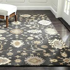 crate and barrel area rugs crate and barrel round area rugs