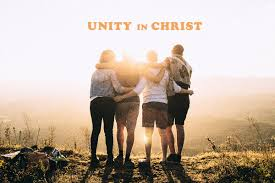 Unity in Christ: Loving One Another, Despite Our Differences - Geneva College, a Christian College in Pennsylvania (PA)