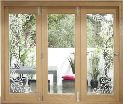 glass window decals etched glass window element vinyl sticker decal g small vinyl decals for glass window decals