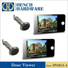 wireless front door cameraPeephole Camera Peephole Camera Suppliers and Manufacturers at