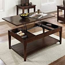 coffee table steve silver coffee table elegant square on round tables pottery barn perfect sets for