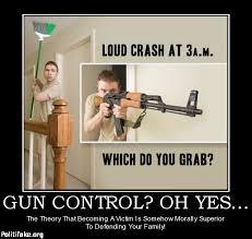 anti gun control sign. Plain Gun Keywords Gun Control Cartoonracist Controlracist Black Gungun  Signgun Picturesgun Cartoonsanti Picturesanti  And Anti Gun Control Sign N