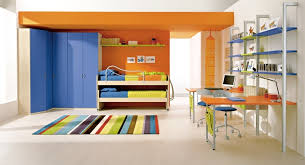 boys room furniture ideas. boy bedroom decor ideas fair boys room furniture
