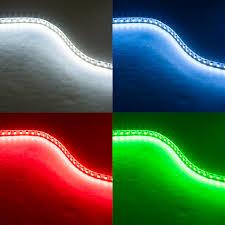 Green Led Light Strips Best LED Light Strips LED Tape Light With 60 SMDsft 60 Chip SMD LED