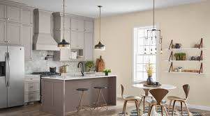sherwin williams gray paint for kitchen cabinets beautiful kitchen paint color ideas inspiration gallery