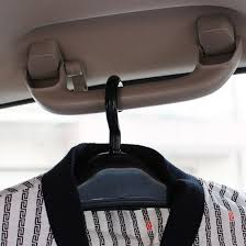 Coat Rack For Car Shirt Rack For Car Cosmecol 92