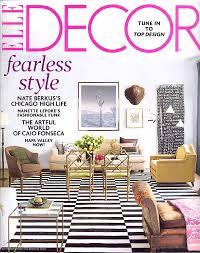Small Picture Home Decor Magazines Free Home Decor Magazine Page 1 Home Decor