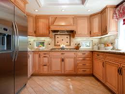 U Shaped Kitchen Layout U Shaped Kitchen Designs And Cabinet Together With The Eistence Of