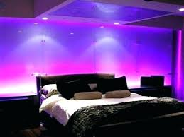 purple modern bedroom designs. Purple Modern Bedroom Futuristic Design Designs T