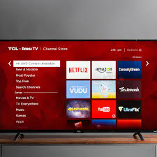 Sony Bravia Blue Light Filter How To Choose The Right Tv For Your Home The Verge