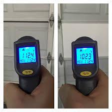 dave garage door8 dave garage door9 dave garage door10 tags diy garage door insulation