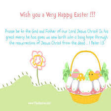 Christian Easter Quotes Poems Best of Happy Easter Poems Bible Easter Quotes Greetings Special Days