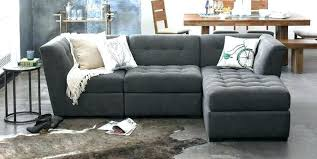 pull out couch for sale. Pull Out Couch For Sale Couches Convertible Sofa With Storage Sleeper . O