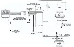 meyers plow wiring diagram for lights meyers image wiring diagram for meyers plow jodebal com on meyers plow wiring diagram for lights