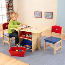 Kidkraft Heart Table And Chair Set Toy Storage Toy Organizer Storage Ideas Kidkraft