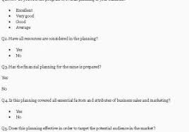 event planning questionnaire event planning business plan template new sample contracts for event