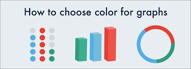 Best Color Palette For Charts How To Choose Color Schemes For Your Infographics Visual