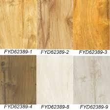 china rosewood pvc vinyl flooring tiles fyd 62389 china vinyl floor tile lvt plank