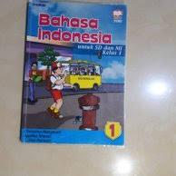 Materi bahasa indonesia kelas 8 kurikulum 2013 re. Download Buku Solatif Bahasa Indonesia Kelas 7 E Guru