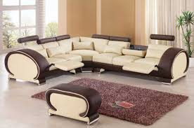 ideal living furniture. Full Size Of Living Room:reclining Sofa. Cool Sectional Sofas Ideal Reclining With Furniture 0