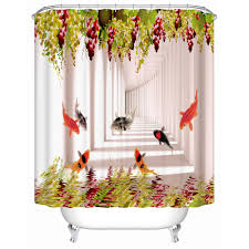 Kitchen Curtains With Grapes Online Get Cheap Grape Curtains Aliexpresscom Alibaba Group